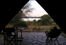 Manze View From Tent00w