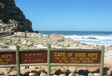 Za Ct 800px Cape Of Good Hope