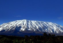 2 Best Time Of Year To Climb Kilimanjaro